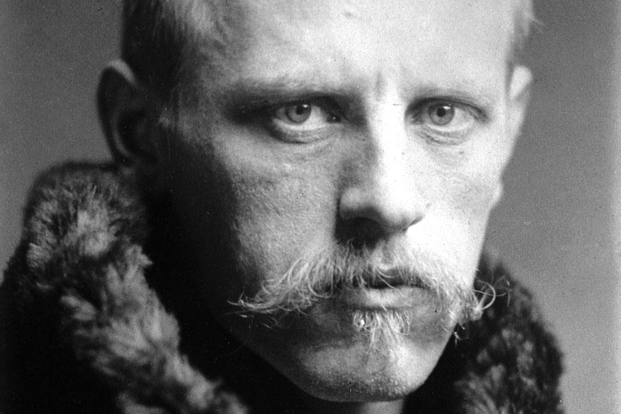 CIP_Fridtjof Nansen_CB