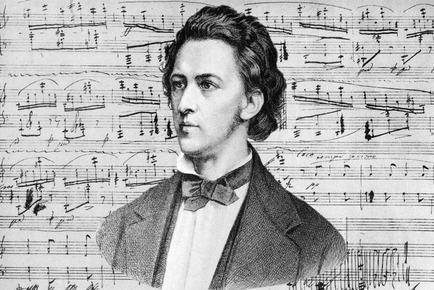 Chopin_manuscr_CB