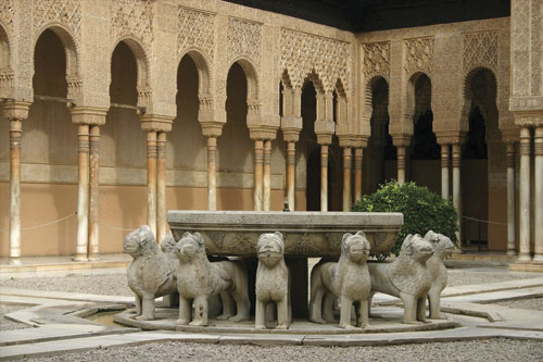 Court_of_the_Lions