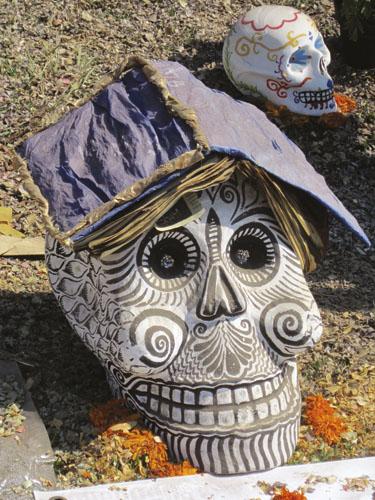 DSG_Meksiko_Svi Sveti