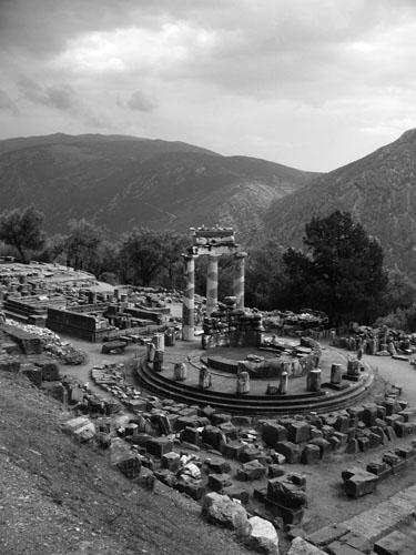 Delphi-circle_CB