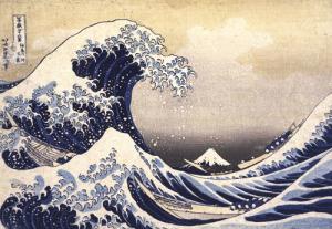 FRAKTALI_Hokusai