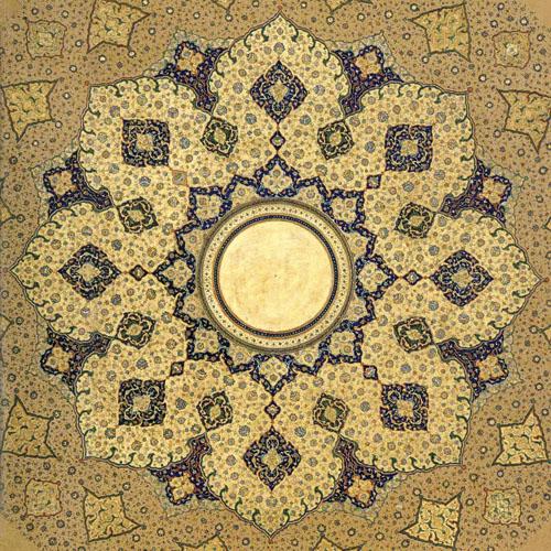 ILUMINACIJE_Islam2