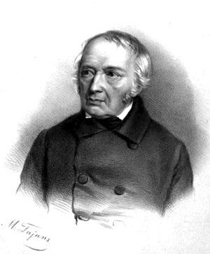 Jozef Ksawery Elsner