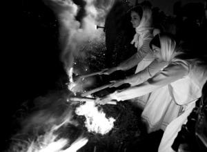 Svečanost Diwali