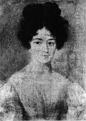 Sestra Ludwika