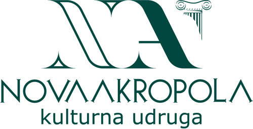 NovaAkropola-logotip-zelena