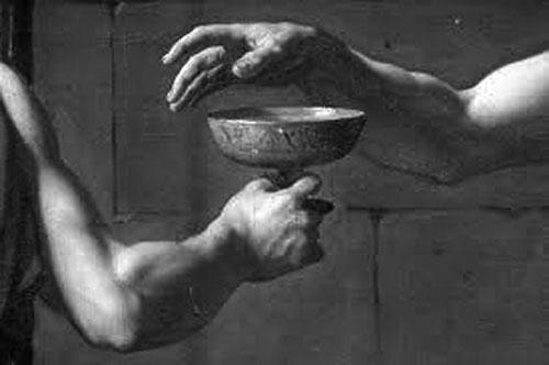 Sokratova smrt_detalj_CB