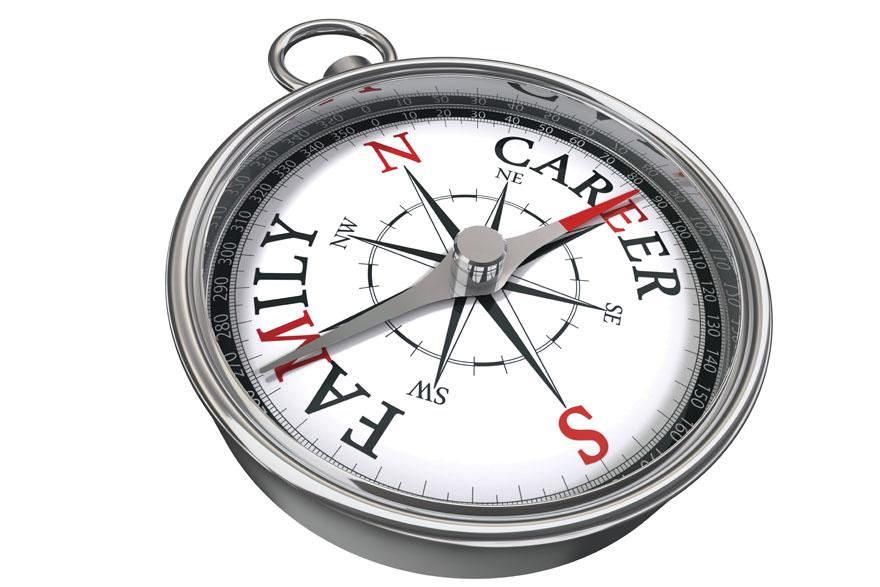 ZIVOTNI IZBOR_kompas