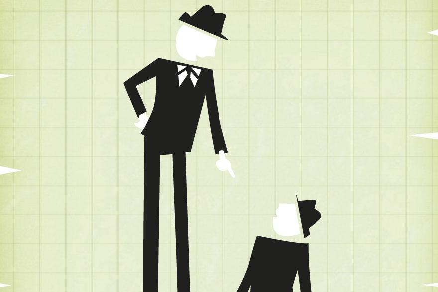 dva covjeka