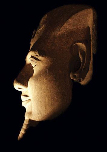 rameses-II-egypt