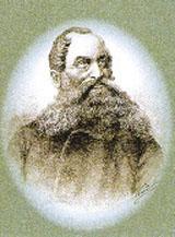 Alberto Štriga