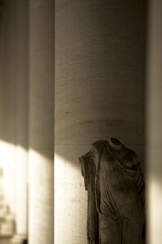 HADOT_stupovi i statua