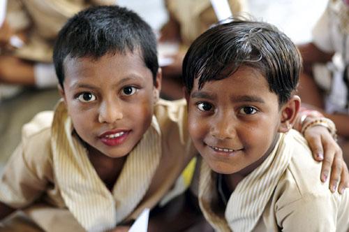 compassion-international-bloggers-india