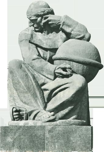 kip-mestrovic_zrcaljeno