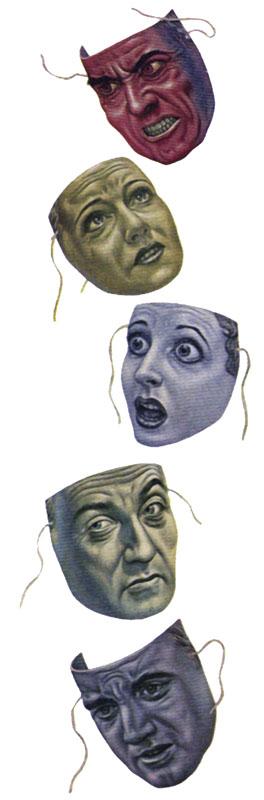 maske-emocije