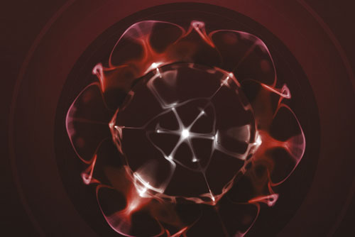 red_cymatics_desktop_001