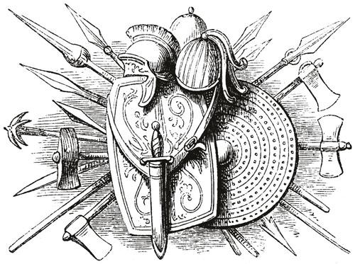 0080-British-and-Roman-Weapons-q75-1084x808