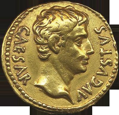 Augustus1