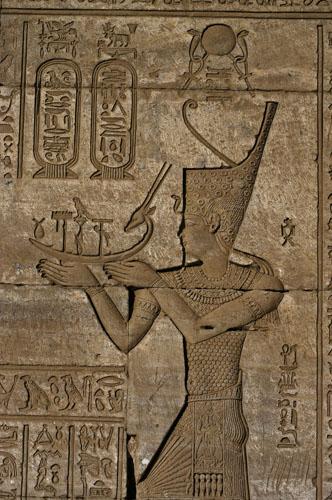 EGIPAT_20090108_IMGP1846_Denderah