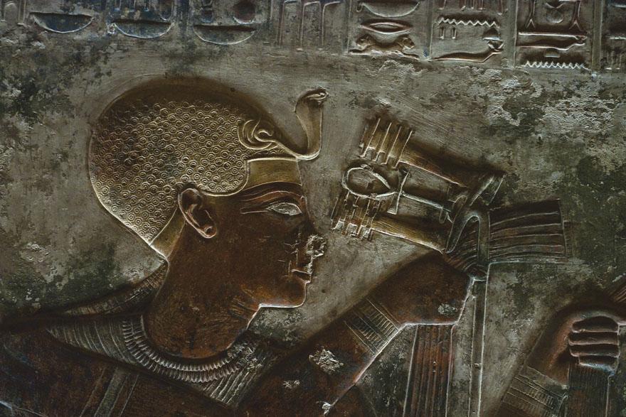 EGIPAT_20090108__MGP1446_Abydos