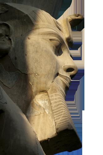 EGIPAT_20090111_IMGP3119_Luxor
