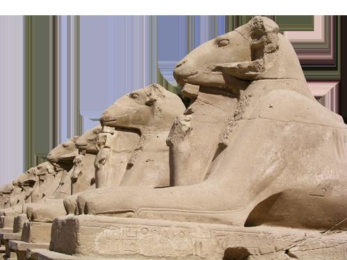 EGIPAT_P9040011