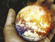 GEJA_Zemlja na dlanu