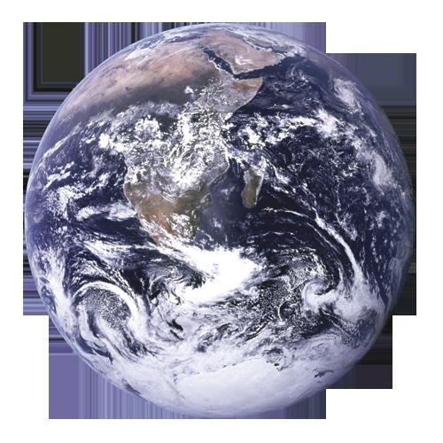GEJA_Zemlja