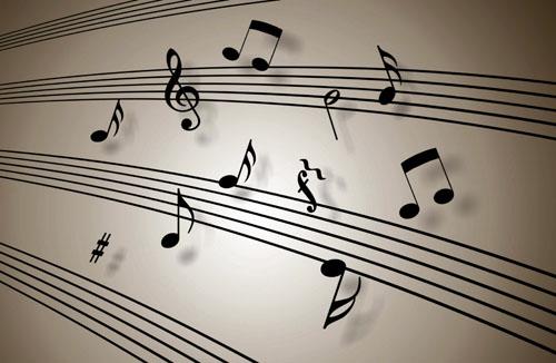 INTUICIJA_music-notes