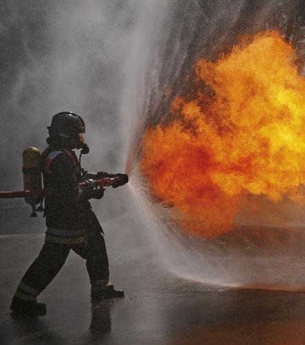 JAL_Fireman