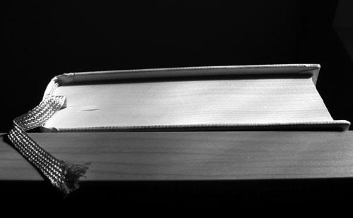 KANT_Knjiga 2