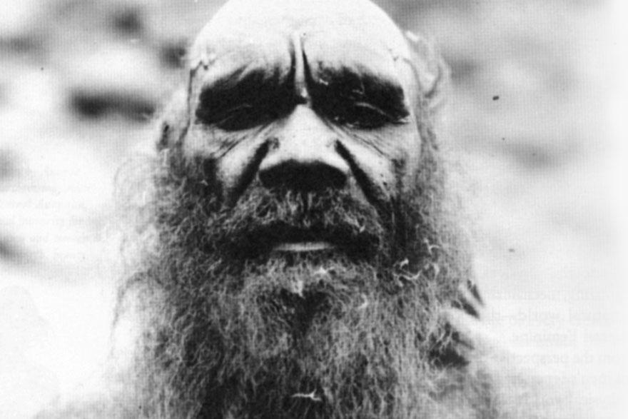 Oknibarata - mudrac- pleme Aranda_CB