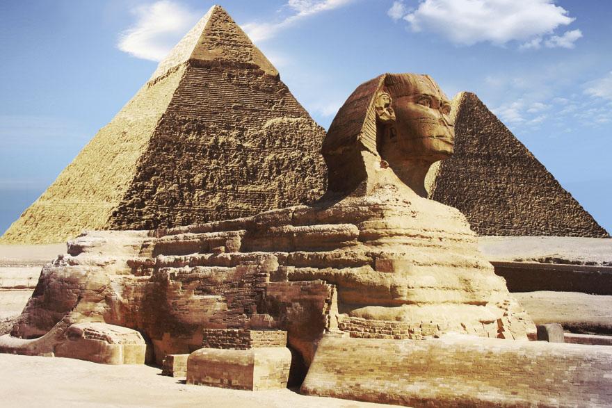 Piramide_sfinga