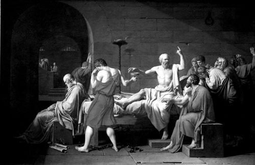 SMRT_Sokrat