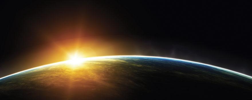 Sunce_horizont