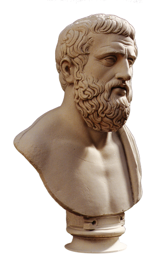aristotel6