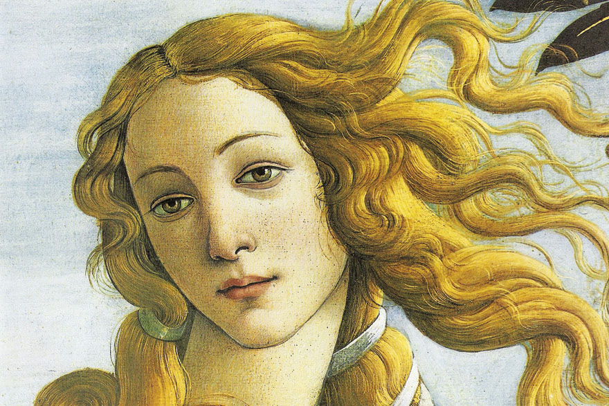 botticelli_birth_venus_head