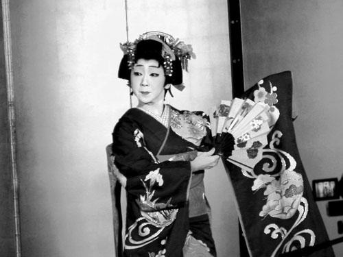 kabuki5
