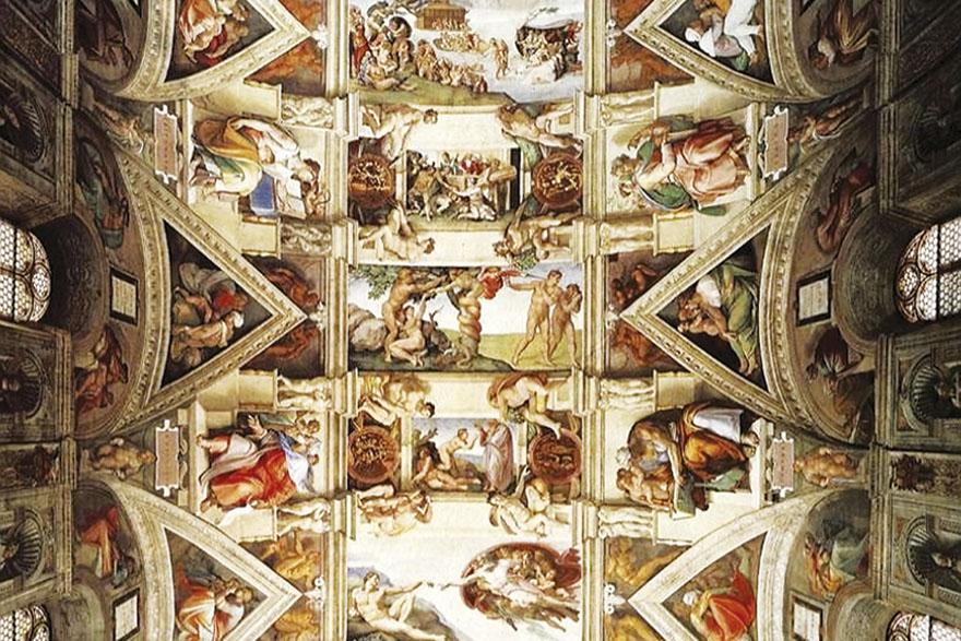 sistine_chapel_ceiling_2