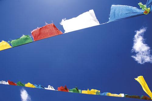 54_Zastave na nebu