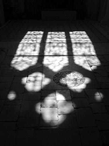 BOETIJE_Winchesterska katedrala_16CB