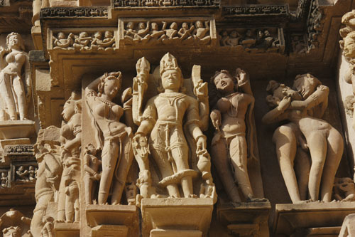 IH_Apsare_Khajurao-Lakshmana