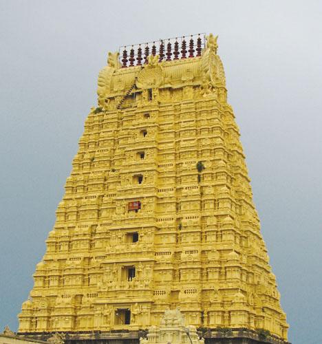 IH_Kanchipuram2