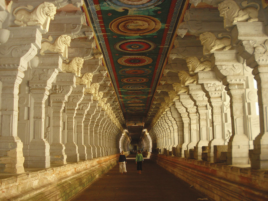 IH_Madurai