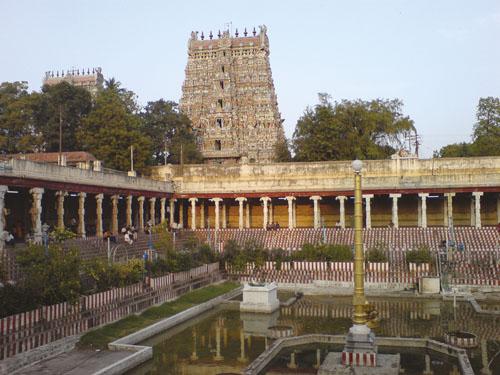 IH_Madurai2