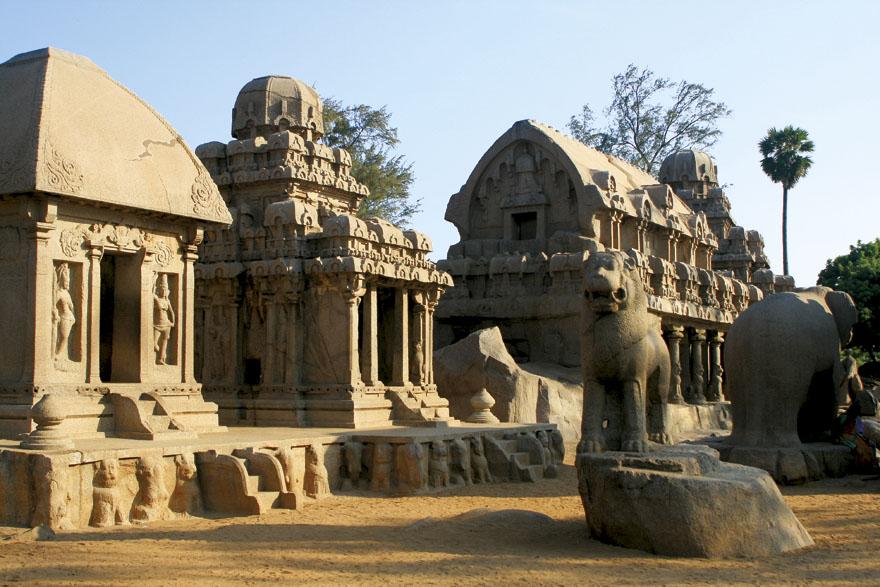 IH_Mamallapuram