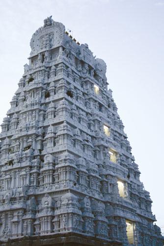 IH_Srikalahasti