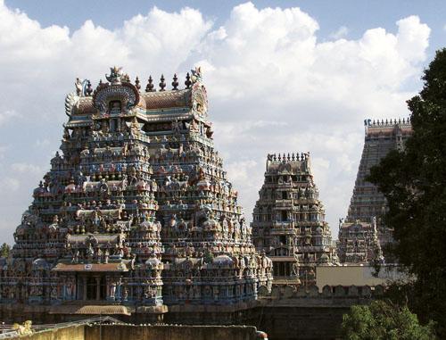 IH_Srirangam1