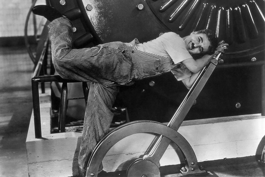 KVALITETA ZIVOTA_Chaplin